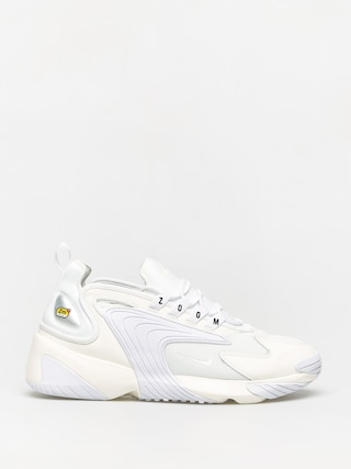 Buty Nike Zoom 2K (sail/white black)