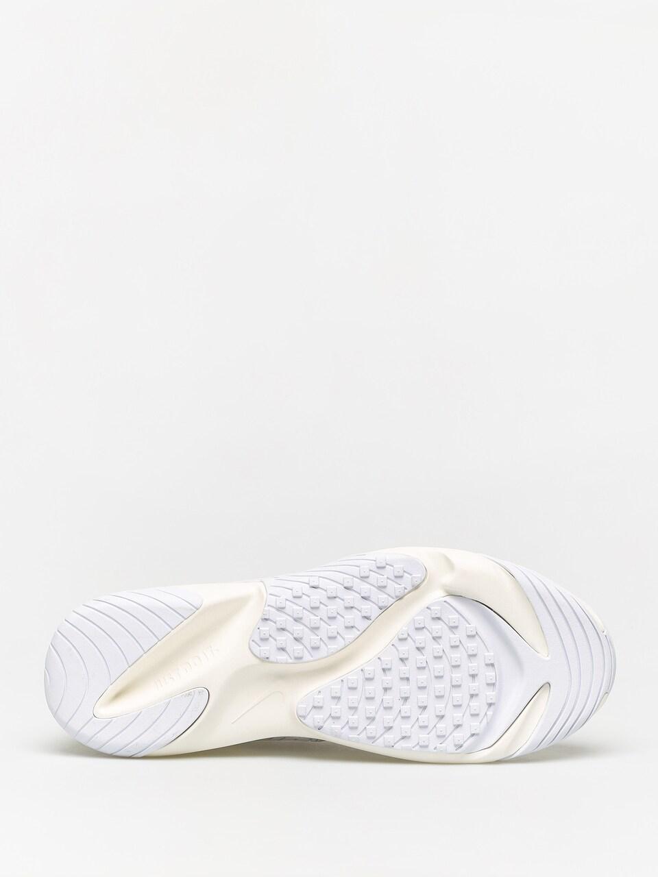 Buty Nike Zoom 2K (sailwhite black)