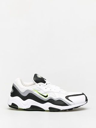 Buty Nike Air Zoom Alpha (black/volt wolf grey white)