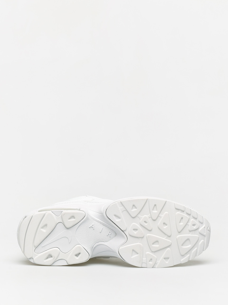 Buty Nike Air Max2 Light (off whiteoff white)
