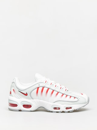 Buty Nike Air Max Tailwind IV (ghost aqua/red orbit wolf grey)