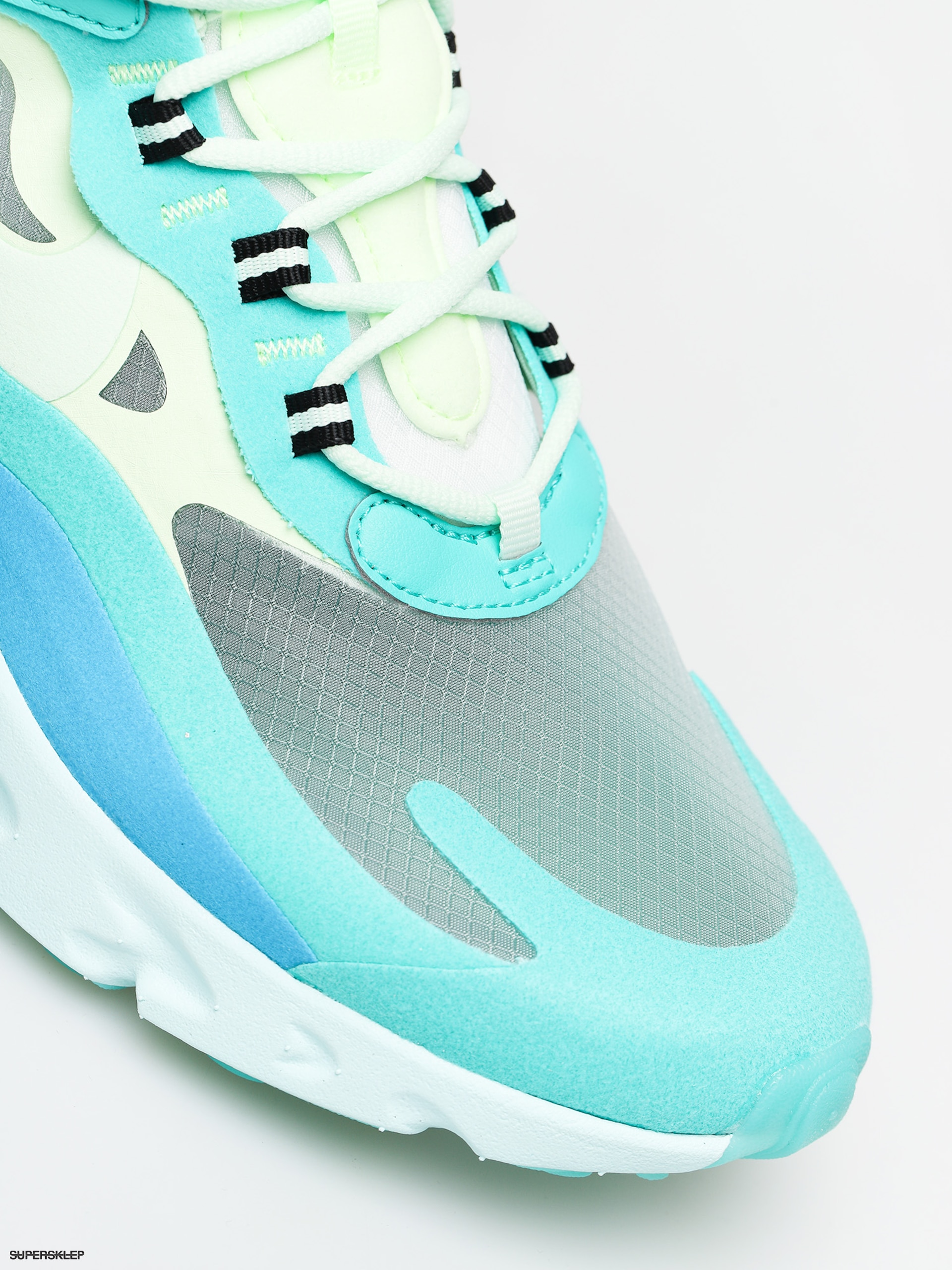 buty nike air max 270 barely