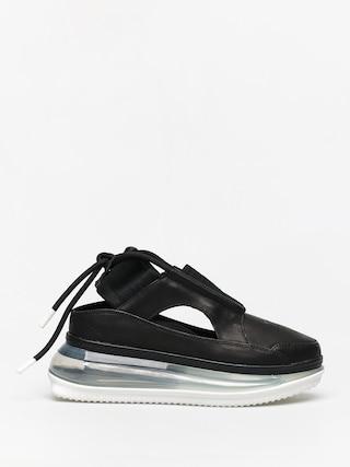 Buty Nike Air Max FF 720 Wmn (black/black royal pulse summit white)