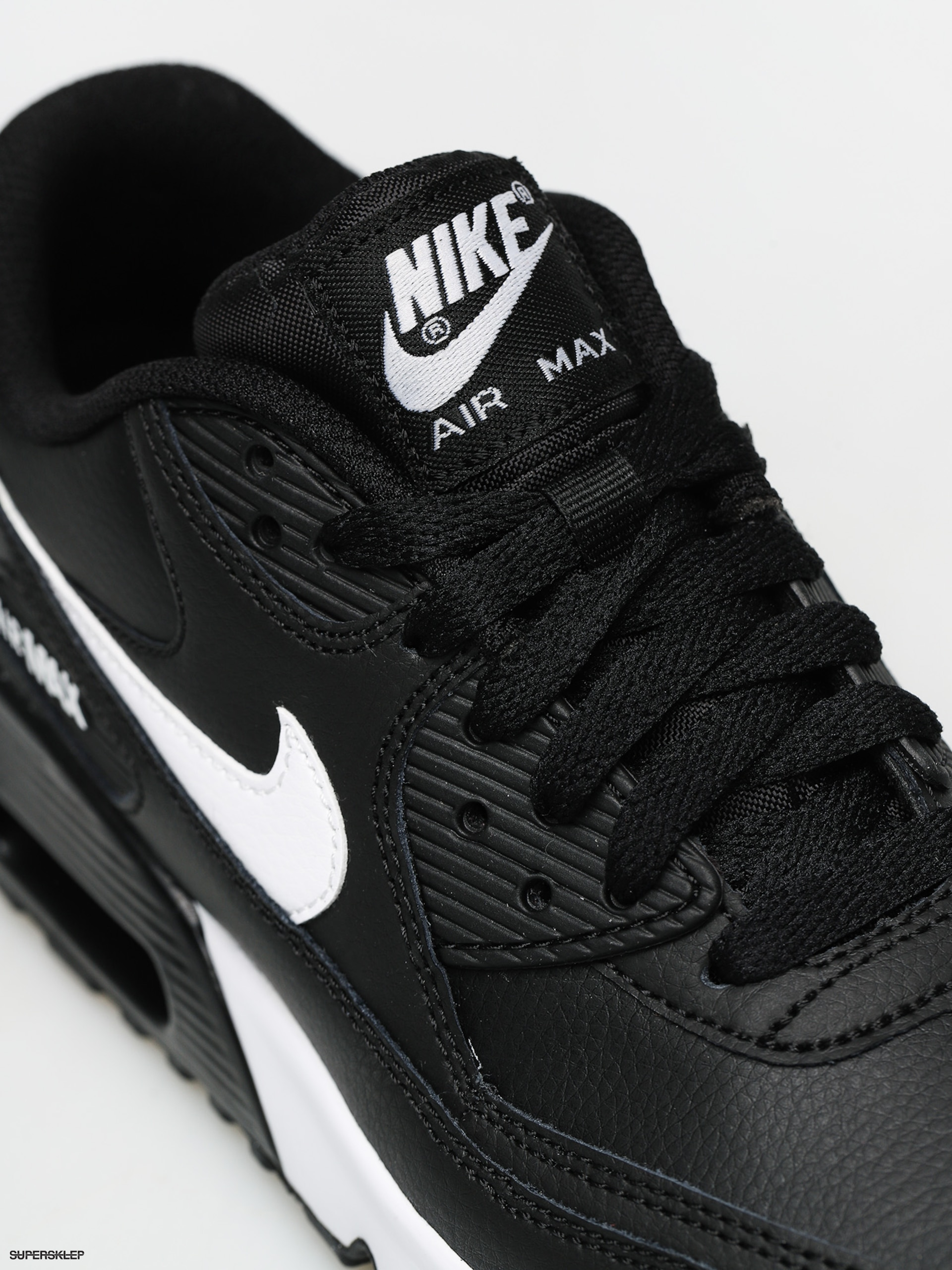 33 Best Buty Air Max 90 images | Buty, Nike, Buty sportowe