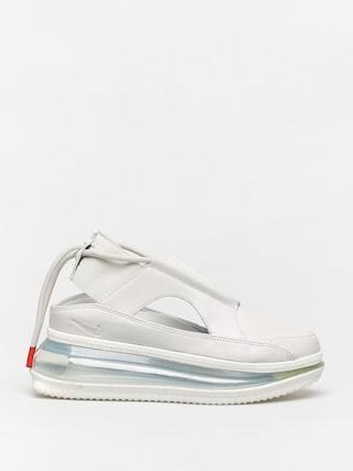 Buty Nike Air Max FF 720 Wmn (summit white/summit white)