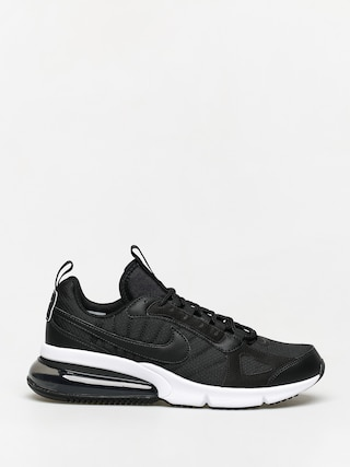 Buty Nike Air Max 270 Futura (black/black white)