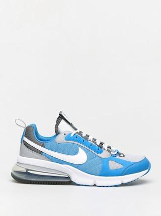 Buty Nike Air Max 270 Futura (wolf grey/white photo blue dark grey)