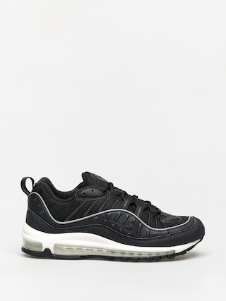 Buty Nike Air Max 98 (oil grey/oil grey black summit white)
