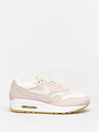 Buty Nike Air Max 1 Wmn (desert sand/phantom gum light brown)