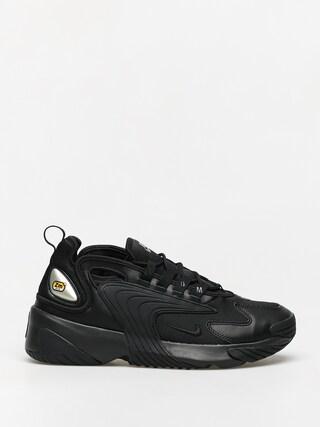 Buty Nike Zoom 2K (black/black anthracite)