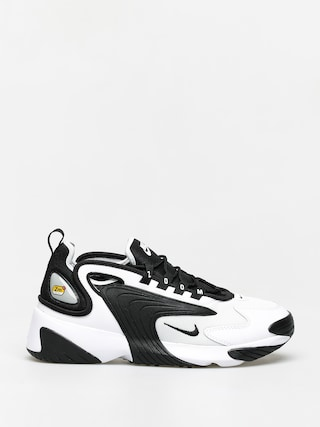 Buty Nike Zoom 2K (white/black)