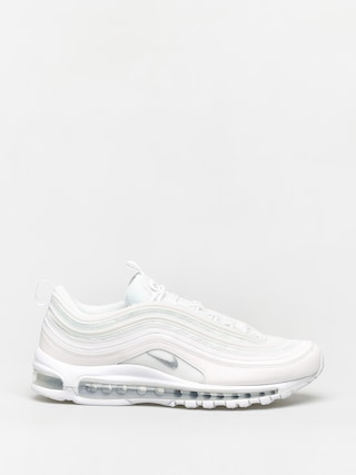 Buty Nike Air Max 97 (white/wolf grey black)