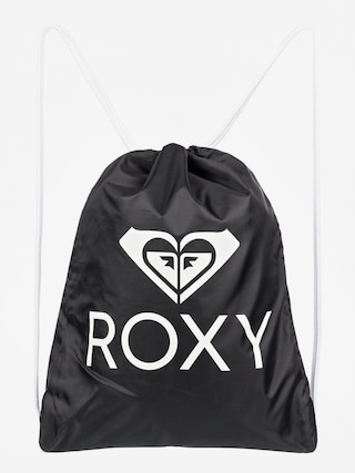 Plecak Roxy Light As A Feather Solid Wmn (anthracite)