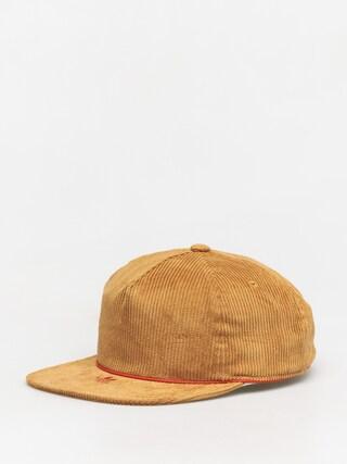 Czapka z daszkiem adidas Corduroy Hat (mesa)