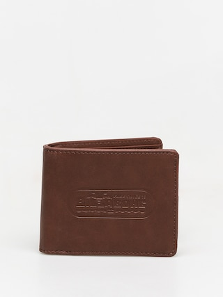 Portfel Billabong Walled Pu (chocolate)