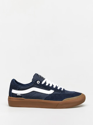 Buty Vans Berle Pro (dress blues/gum)