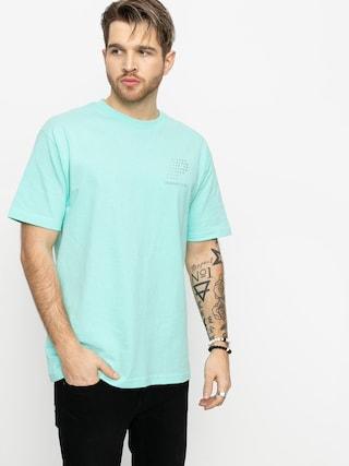 T-shirt Primitive Vhb (celadon)