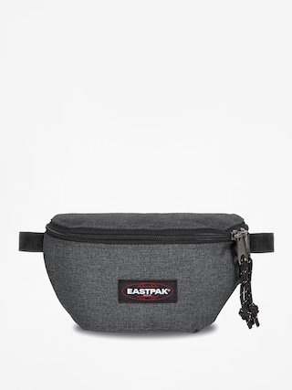 Nerka Eastpak Springer (black denim)
