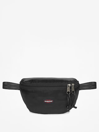 Nerka Eastpak Springer (satin black)