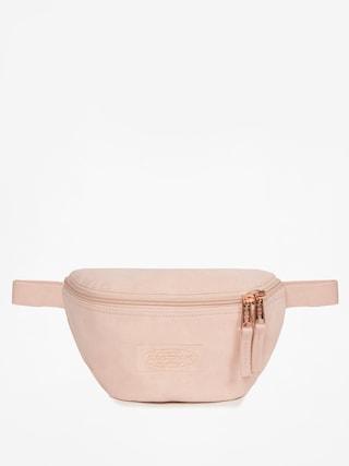 Nerka Eastpak Springer (super fashion pink)