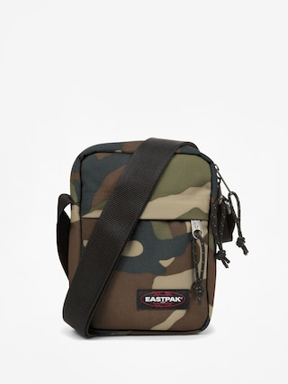 Torba Eastpak The One (camo)