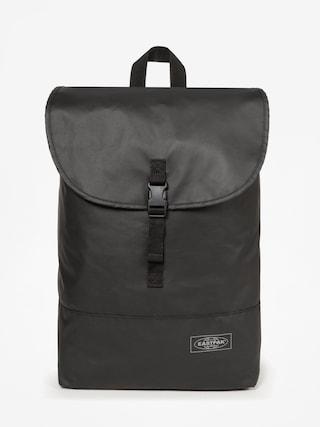 Plecak Eastpak Ciera (topped black)