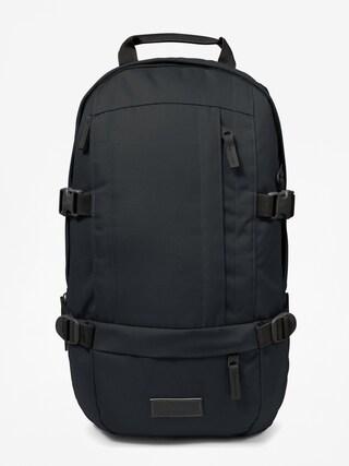 Plecak Eastpak Floid (black)
