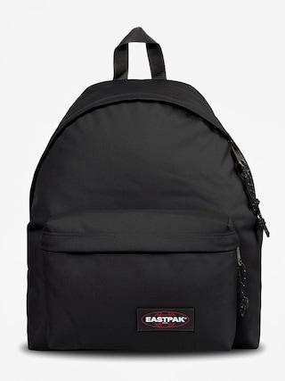 Plecak Eastpak Padded Pak'r (black)