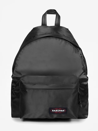 Plecak Eastpak Padded Pak R (satin black)