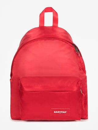 Plecak Eastpak Padded Pak R (satin sailor)