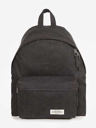 Plecak Eastpak Padded Pak R (work black)