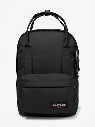 Plecak Eastpak Padded Shop R (black)