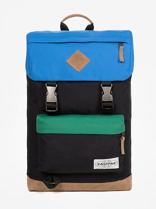 Plecak Eastpak Rowlo (into nylon blocked)