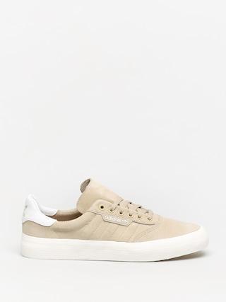 Buty adidas Originals 3Mc (savann/ftwwht/cwhite)