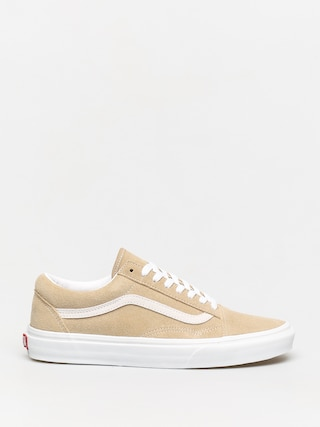 Buty Vans Old Skool (suede candied)