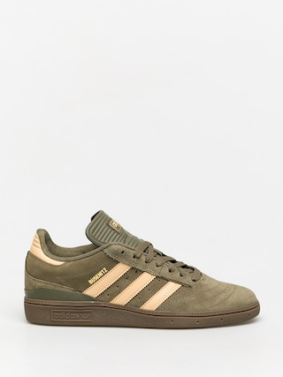 Buty adidas Busenitz (rawkha/gloora/ftwwht)