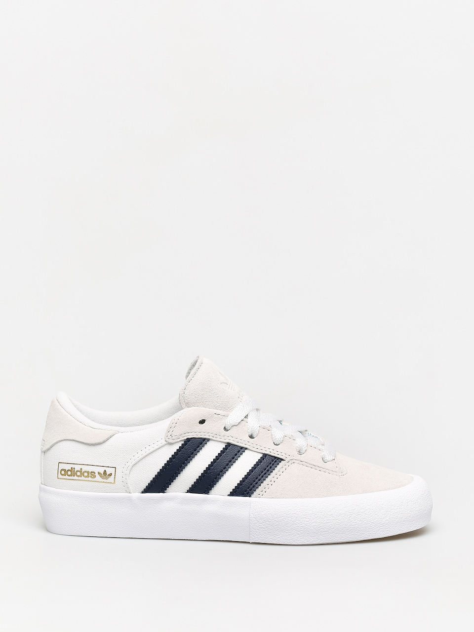 adidas: buty skate, sneakersy, t shirty   SUPERSKLEP