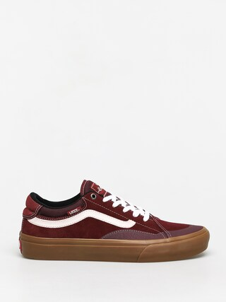 Buty Vans Tnt Advanced Prototype (port royale)