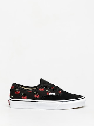 Buty Vans Authentic (cherries)