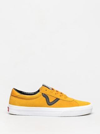 Buty Vans Vans Sport (cadmium yellow)