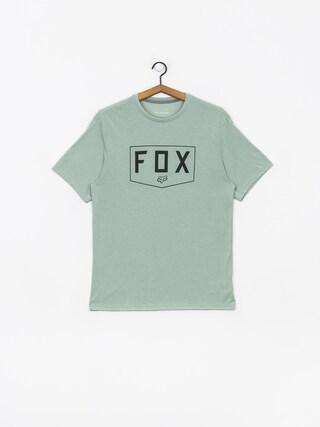 T-shirt Fox Shield Tech (euc)
