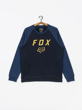 Bluza Fox Legacy (lt indo)