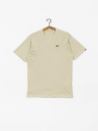 T-shirt Vans Skate Classic (eucalyptus)