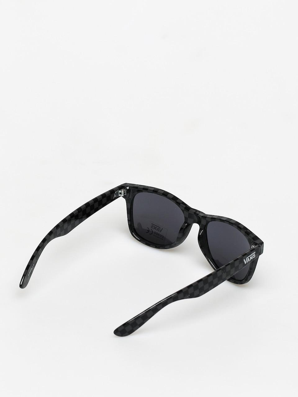 okulary przeciwsłoneczne Vans 6889618152 oficjalne