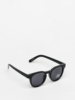 Okulary przeciwsłoneczne Vans Wellborn II (black)