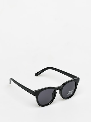 Okulary przeciwsu0142oneczne Vans Wellborn II (black)