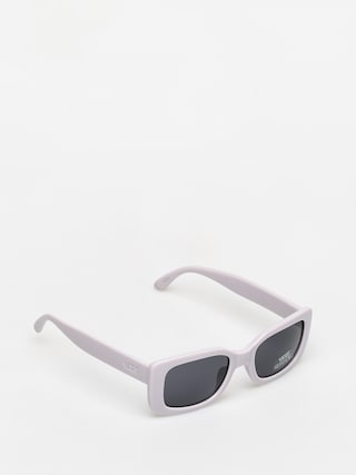 Okulary przeciwsłoneczne Vans Keech (lavender blue)