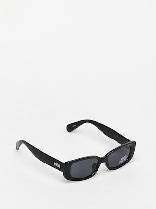 Okulary przeciwsu0142oneczne Vans Bomb (black)