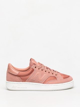 Buty New Balance PROWT Wmn (red)