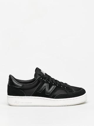 Buty New Balance PROWT Wmn (black)